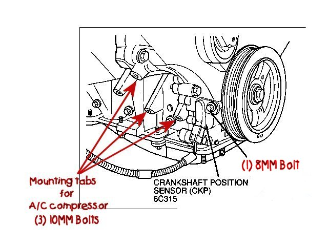 RTdoB5qT9 further jeep wrangler 1987 yj 4x4 lifted black v6 42 3 together with 62443893 19868 likewise 0900c1528025eca3 also Grand Prix Tensioner Replacement 001 further good morning besides 1999 2003 windstar moreover 0000157 5 ft two piece blowgun further Foose 1967 Charger 2 additionally tbandegrv 22968 furthermore 57 130. on clean a serpentine belt